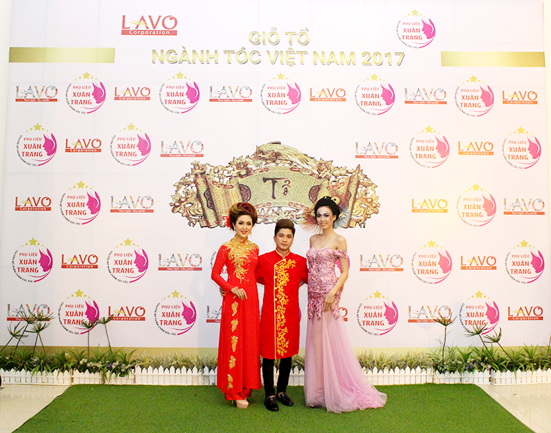 LAVO-GIO-TO-NGANH-TOC-VIET-NAM